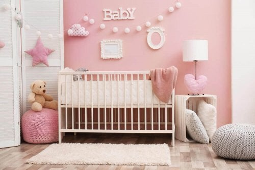 Original Ways to Repurpose An Old Crib