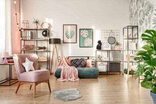 How to Make Your Home Unmistakably Yours