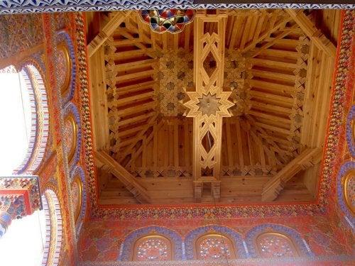 The Best Craftsmen of Spain