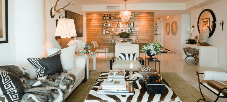 Influential Latin American Interior Designers Decor Tips
