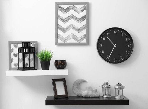 Modern Wall Clocks - Original and Avant-Garde
