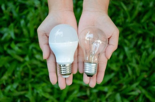 A Few Tips to Lower your Electricity Bill