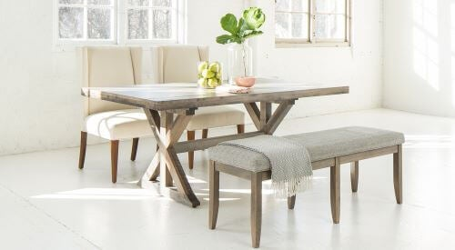 Tips to Personalize your Dining Area