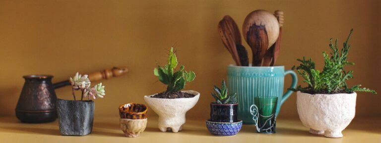 The Keys to Using Feng Shui In Your Interior Decor