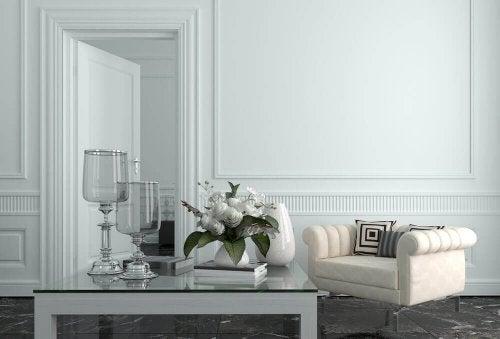 Discover Some Iconic Interior Design Pieces