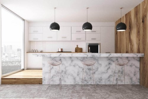 Different Types of Marble to Fall in Love With