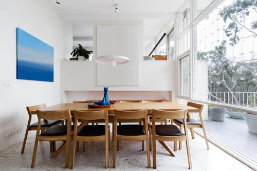 Top Tips for Mid-Century Decor