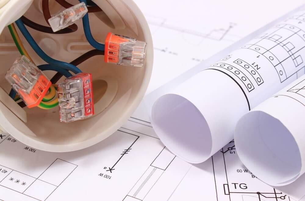 Electric code