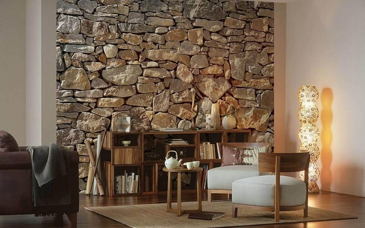 어떤 벽지를 골라야 할까?