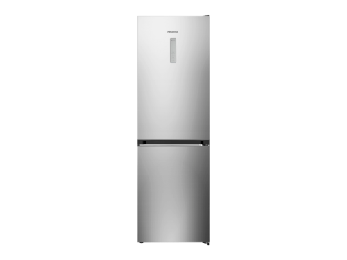 The Hisense RB400N4BC3 is one of many energy-efficient refrigerators.