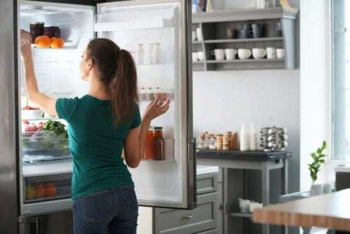 The Most Energy Efficient Refrigerators on the Market