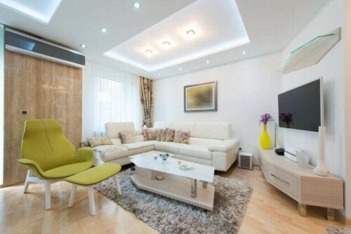 Learn How to Illuminate the Dark Areas of your House