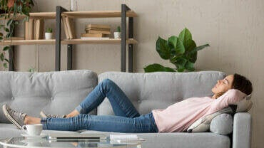 Practical Guide for Choosing the Perfect Sofa