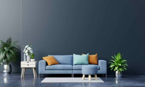 Ceramic Tiles to Embellish Your Home