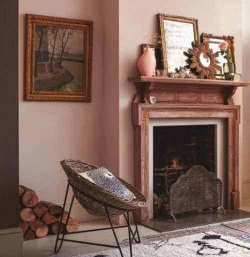 Clay Elements to Decorate Your Home