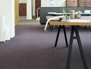 Polyamide carpets and rugs.