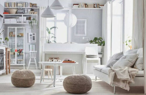 You'll Love the New 2021 IKEA Catalog