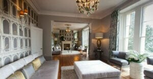 Sophie Peckett - Interior Design with a Name of Its Own