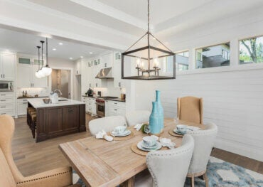 Home Staging - The Best Way to Sell Your House in Record Time