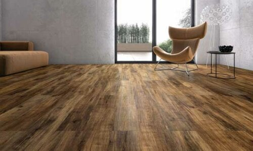 Tips to Protect Your Wood Floors