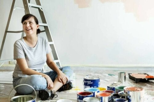 The Dos and Don'ts of Your Next Home Renovation