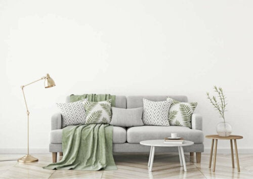 How to Use Sage Green in Your Home