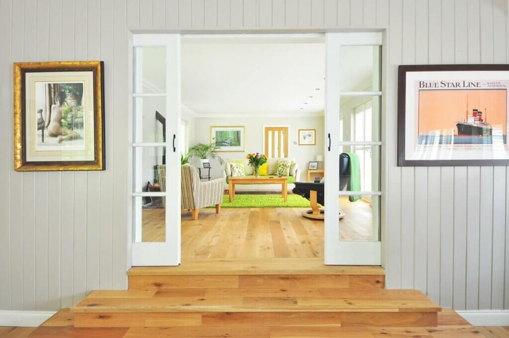 How to apply the concept of functionality in decoration