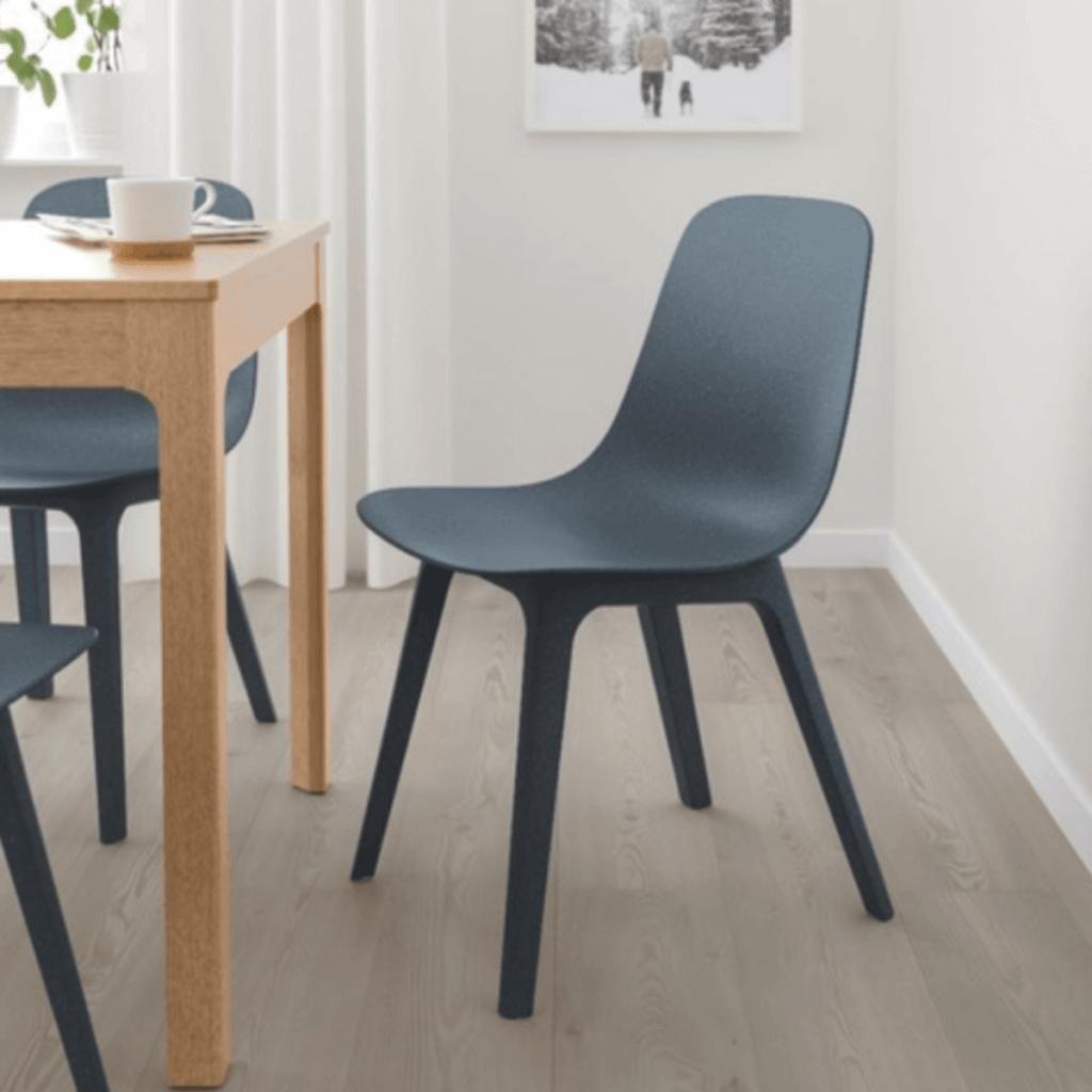 IKEA's Green Friday