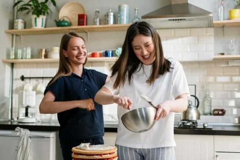Kitchenware: The Essentials