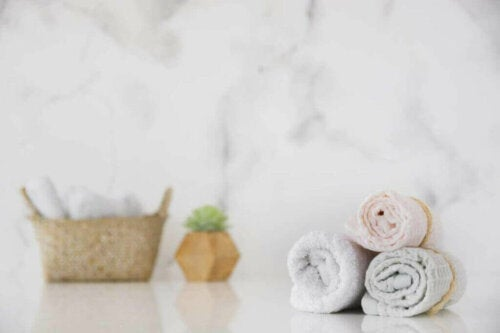 Ideas to Stay Organized and Keep Your Home Tidy