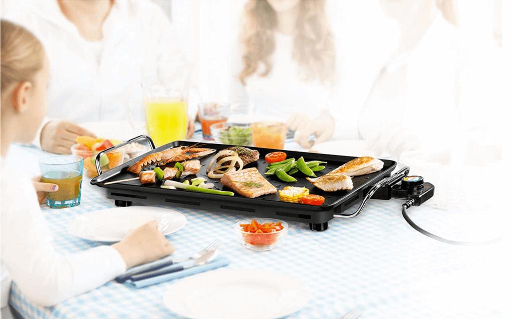 The Princess Table Chef Premium XL 103110