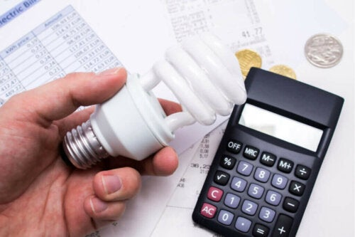 How to Save On Your Electric Bill During the Winter