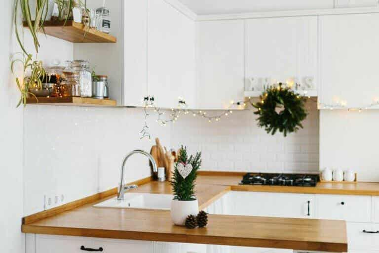 7 Tips to Get More Out of Your Kitchen
