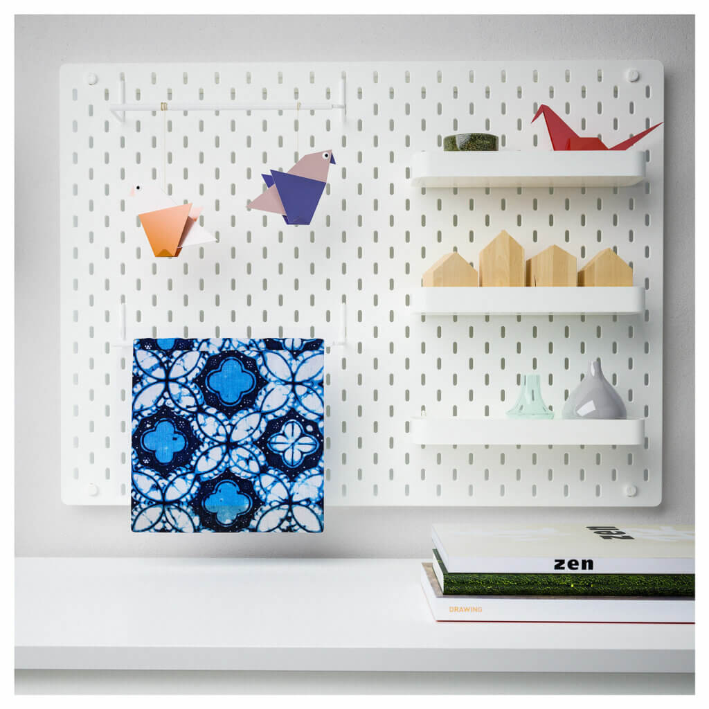 ikea-skadis-craft-room
