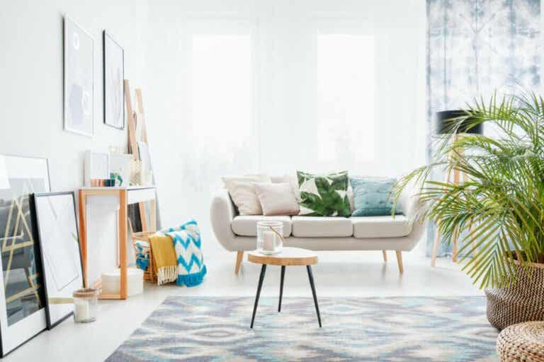 Decor Trends For Spring 2021