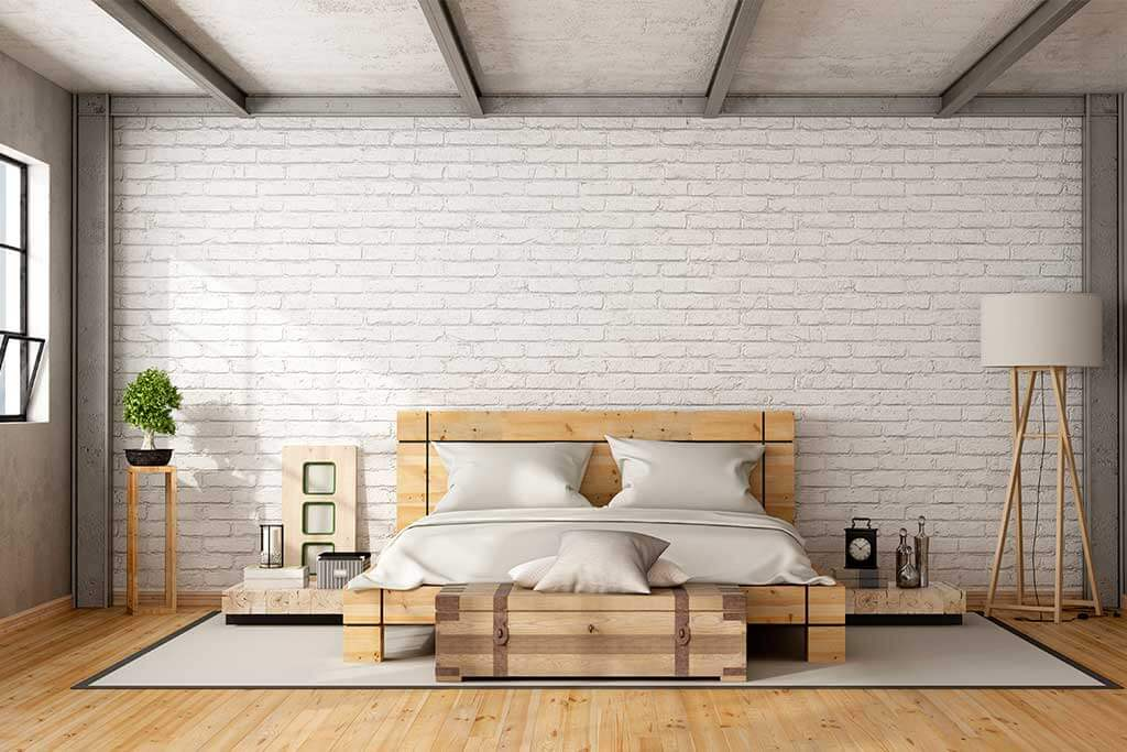 6 Ideas to Achieve a Comfortable and Cozy Bedroom