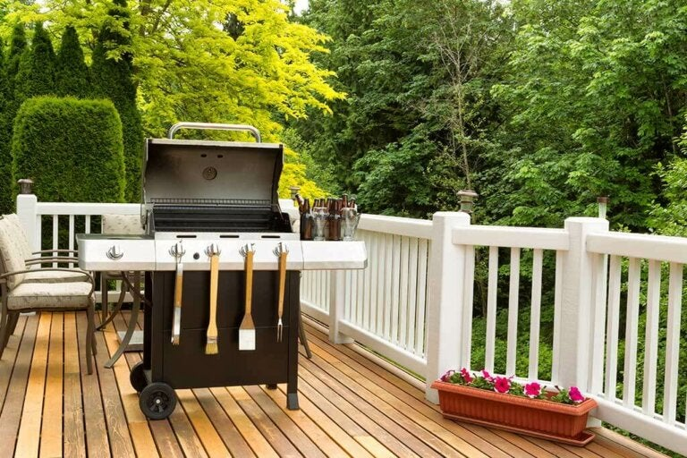 Tips for Choosing the Ideal Barbecue for Your Terrace or Garden