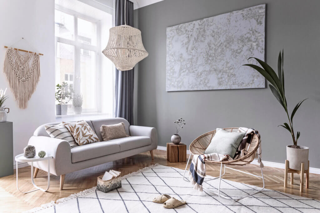 Using the Cosmopolitan Style in Your Decor