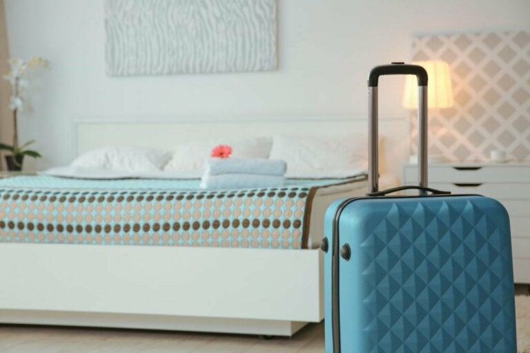 Tips For Decorating The Guest Room