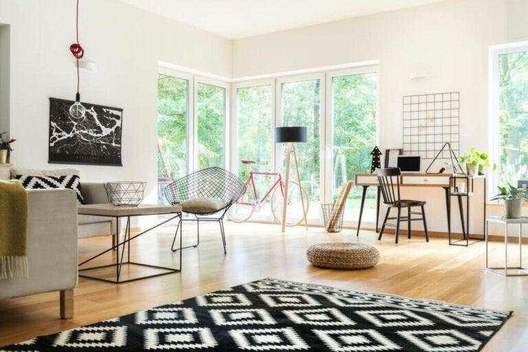 Nordic Style Reinvents Itself