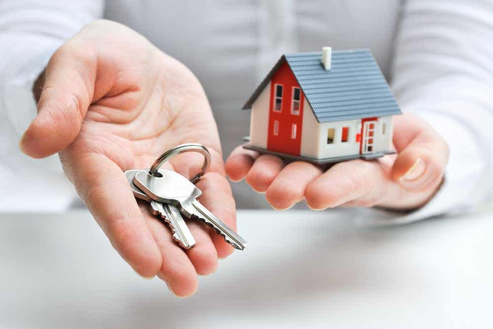 Practical Tips For Choosing Your Home