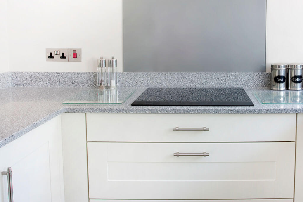 How to Take Care of Your Kitchen Countertop