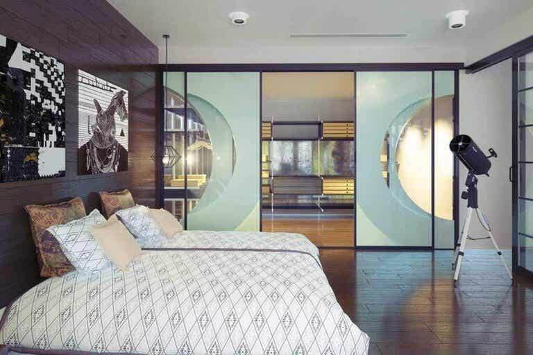 Sliding Glass Doors: Advantages and Disadvantages
