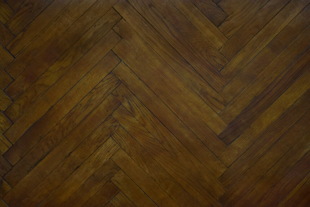 Tricks to Remove Scratches From Parquet